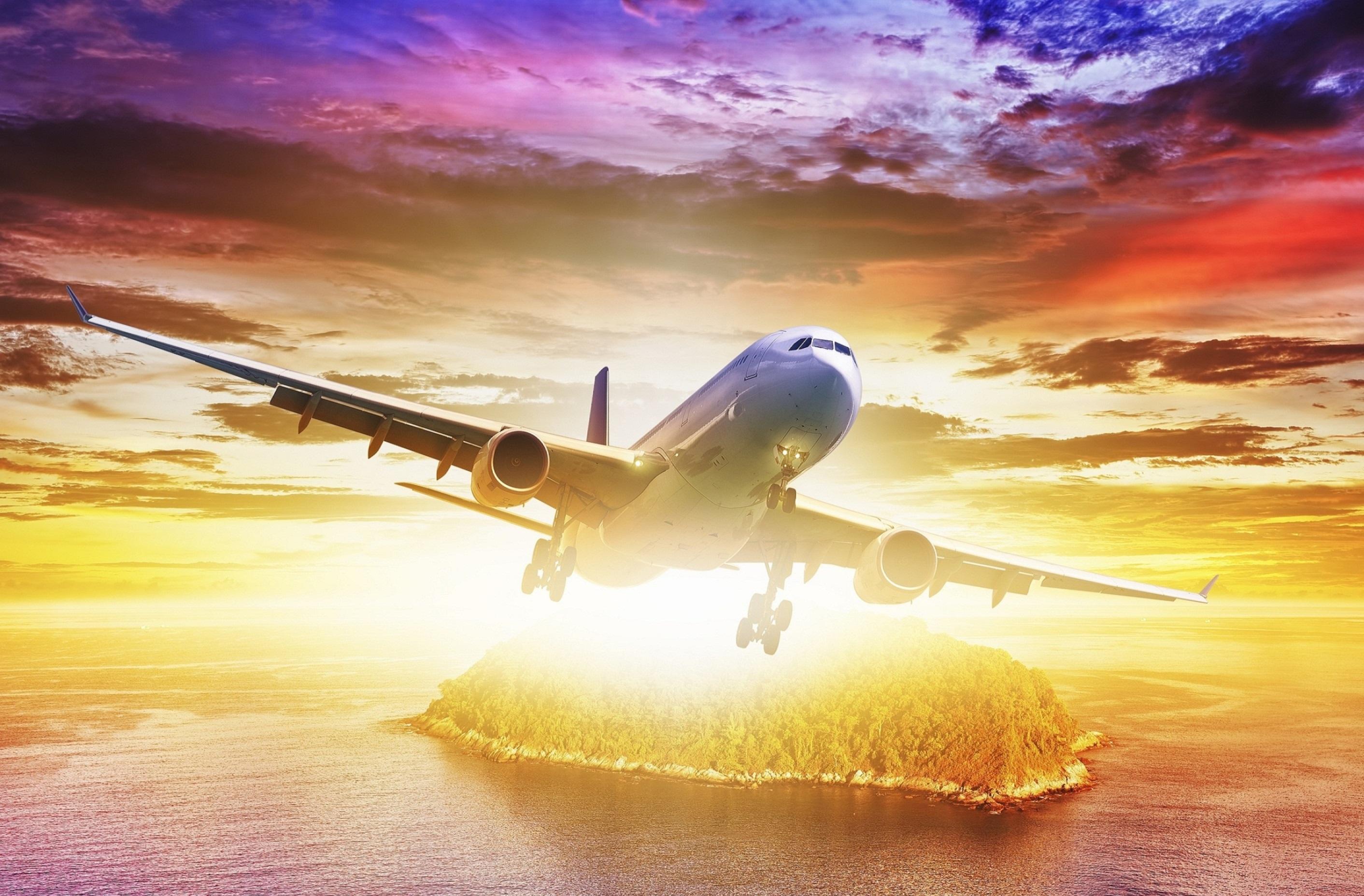 Аэротревел билеты на самолет купить авиабилет сургут ростов