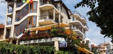 Цены на авиабилеты в Черногорию Дешевые билеты