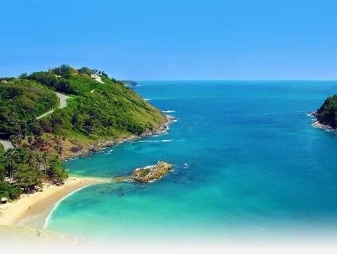 Лучшие курорты для отдыха с детьми, подбор дешевых туров 228
