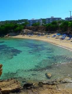 Туры на Кипр